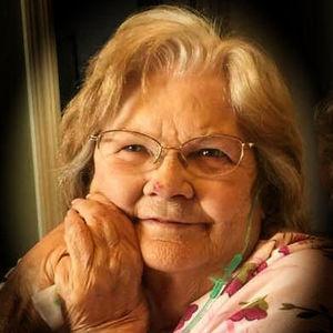 JoAnn T. Johnston Obituary Photo