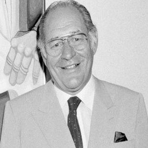 Fernando Ferdie Pacheco Obituary Photo