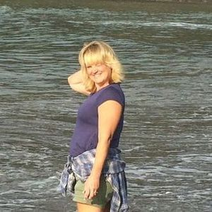 "Tamera ""Tammy"" Jean  Higgins Obituary Photo"