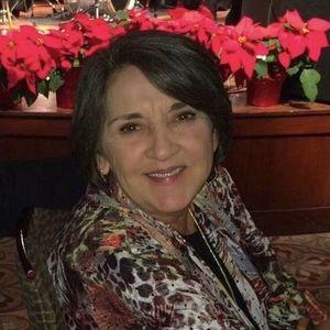 Rose Mary Carreno Valdez