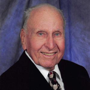 Joe Terry Moore, Jr.