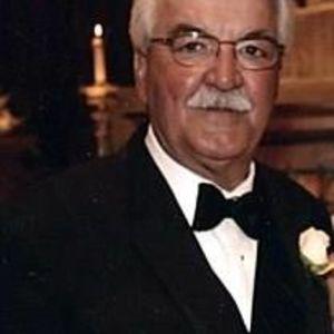 John Paul Meyers