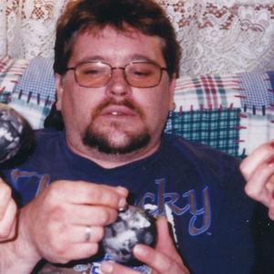 Larry S. Cave, Jr.