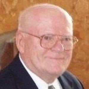 Edward A.  Hanley, Jr. Obituary Photo