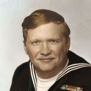 "Kenneth J. ""Ken"" Ehlinger"