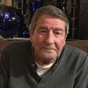 Marvin Eugene Ziegler
