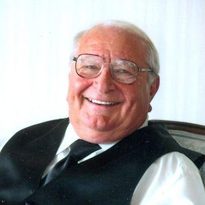 John J. Martinoli