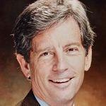 William R. (Bill)  Britton