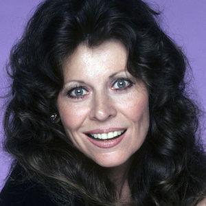 Ann Wedgeworth Obituary Photo