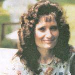 Mary Sue Butler