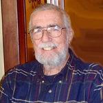 William  C. Butler, Jr.