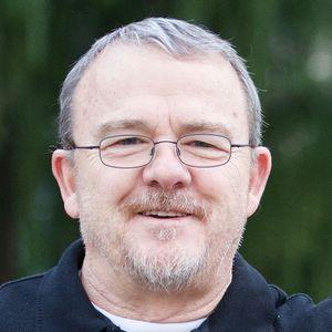 Terry Cole Obituary Photo