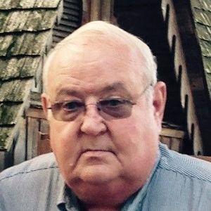 Gary Ray Truett