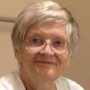 Ann Marie McNamara