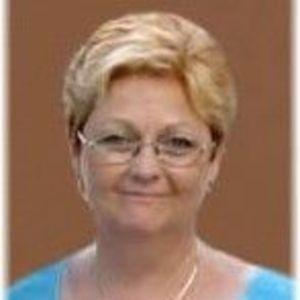 Melinda Sheryl Biniecki