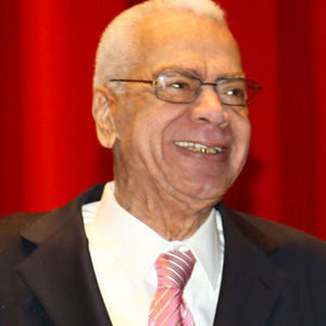 Earle  Hyman Obituary Photo