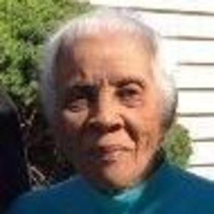 Deborah G. Simmons