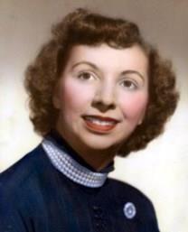 Katherine Sansieri