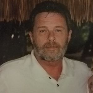 "Mr. James W. ""Klumpy"" Klump Obituary Photo"