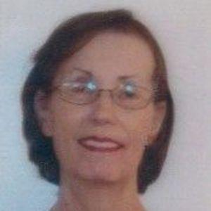 Mrs.  Deborah Faye Cagle