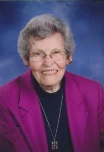 Paula G. Davey, M.D. obituary photo