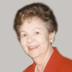 Bernice D. Frommelt