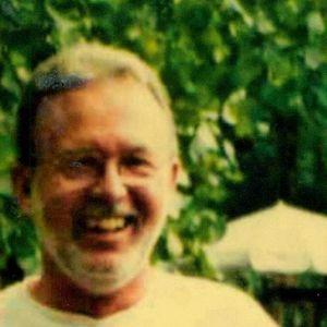 Mr.  Richard P. Wallace