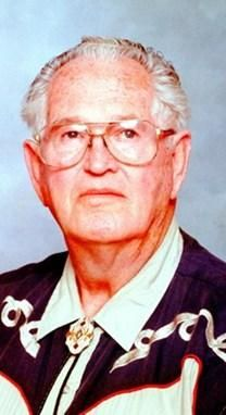 William Donald George, Sr. obituary photo