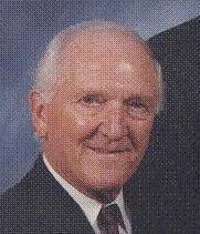 Prudent L. Dufour obituary photo