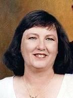 Margaret Faye Hicks obituary photo
