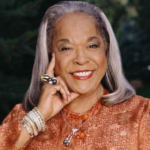 Della Reese Obituary Photo