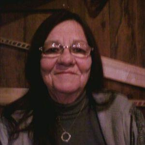 Linda L. (Mason) LaBonte Obituary Photo