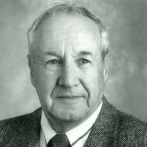 Robert Martin Stark