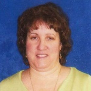 Helena A.  Squillace Obituary Photo