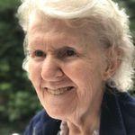 Carolyn E. Powers