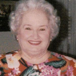 Rita C. Childers