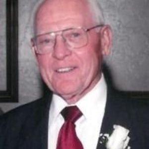 Kenneth D. Humphrey