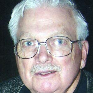 James F. Diment