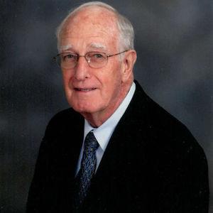 John W. Gilboux