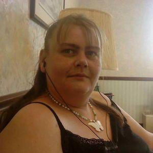 Faith Rundle Obituary Photo