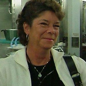Deborah Regina Kodakari Obituary Photo
