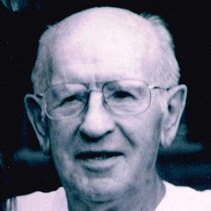 Orlie Carl Uttech