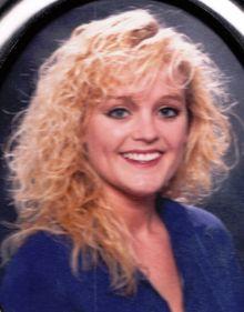 Mrs. Susan L. Maxwell