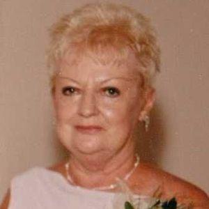 Margaret M. Beltrante Obituary Photo