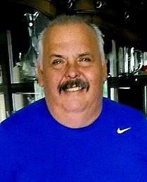 John David Gutierrez obituary photo