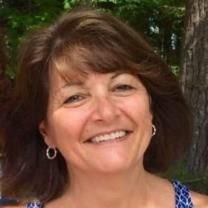 Julie Ann Willette