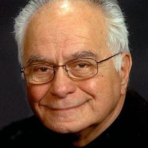 Paul Anthony Buffa Obituary Photo