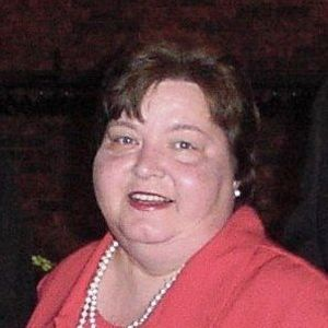 Mrs. Karen Lynn Belcher