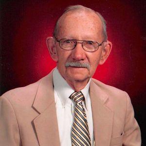 John D. Farrell