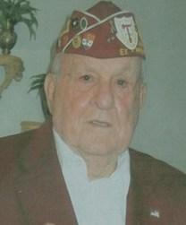 Frank S. Kusnir, Jr. obituary photo